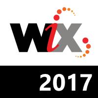 Wix Toolset Visual Studio 2017 Extension - Visual Studio Marketplace